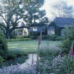 Atherton, CA. house image